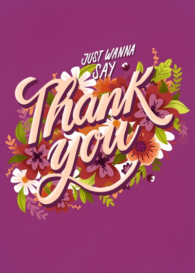 thank-you-greeting-card-jpg
