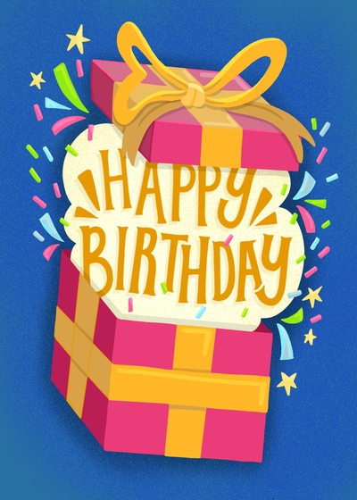 happy-birthday-greeting-card-jpg