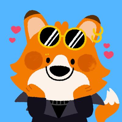 frank-fox-jpg