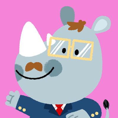 roy-rhino-jpg