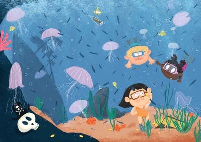 under-the-sea-jpg-9