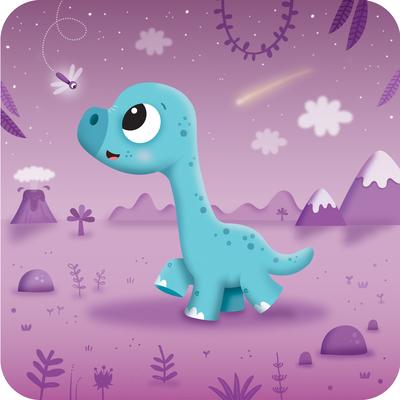 jenniebradley-dinosaur-jpg