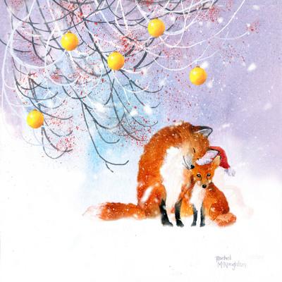foxes-col-2-jpg