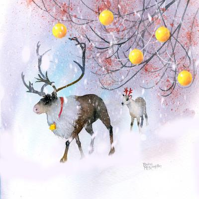 reindeer-col-jpg