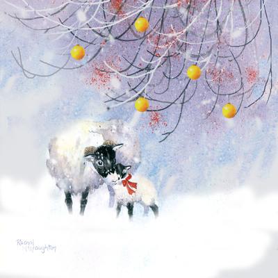 sheep-and-lamb-col-2-jpg