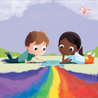 kids-rainbow-ipad-v1-3-flat-cmyk-jpg