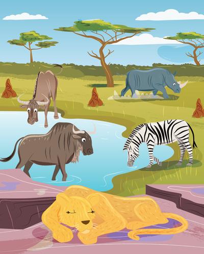 v1-kindergartenactivity-135-puzzle-savannah-v1-1-01-jpg