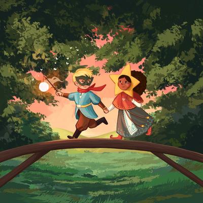 boy-girl-forest-mask-jpg