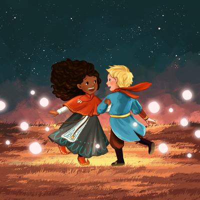 boy-girl-dance-lights-night-jpg