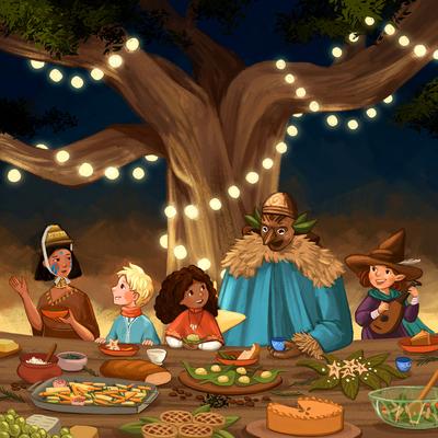 feast-party-costume-lights-food-music-jpg