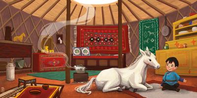 horse-boy-home-mongolia-jpg