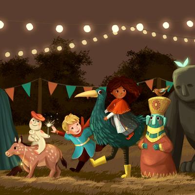creatures-lights-parade-carnival-lights-jpg