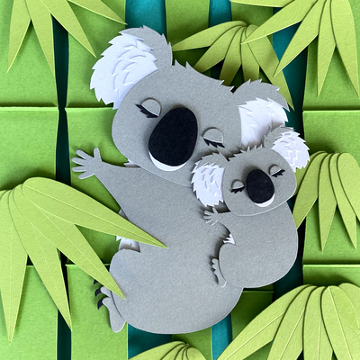 koalas-jpg-1