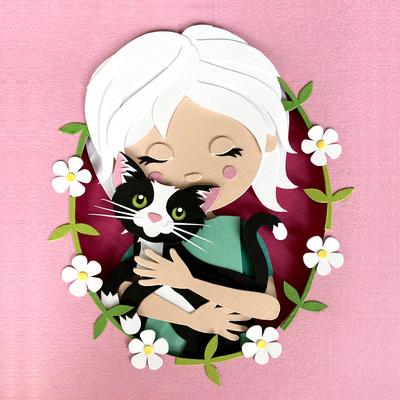 girl-flowers-jpg-1