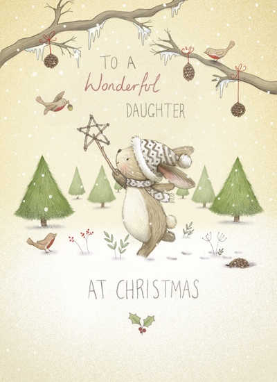 rabbit-cute-christmas-juvenile-jpg
