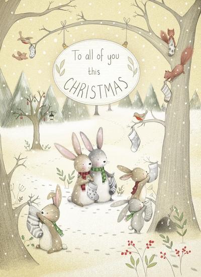 rabbits-cute-christmas-jpg