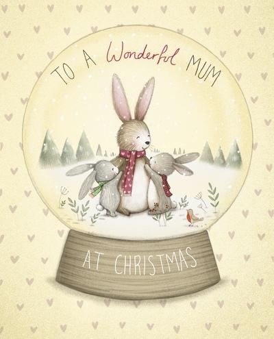 rabbits-cute-christmas-snowglobe-jpg