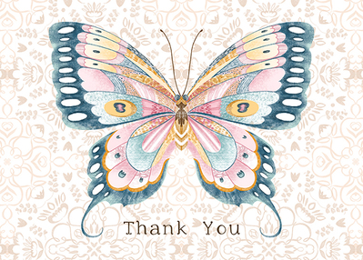 thank-you-patterned-butterfly-jpg