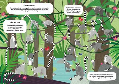 lemurs-jpg