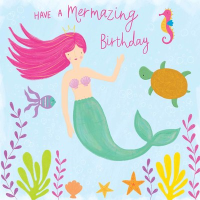 mermaid-birthday-jpg