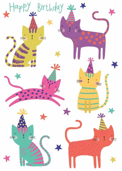 party-cats-jpg
