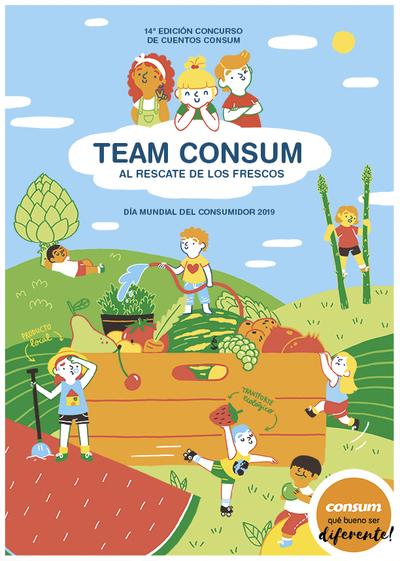 fruits-vegetables-kids-health-nature-jpg