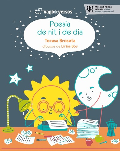 moon-sun-cover-writing-childrensbook-jpg