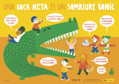 crocodile-teeth-clean-health-habits-kids-jpg