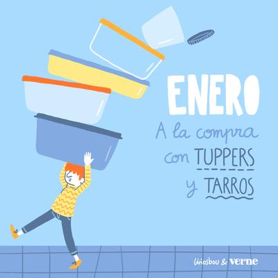 plasticfree-lunchbox-recycling-ecology-boy-blue-jpg