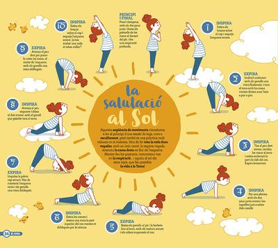 girl-yoga-sun-meditation-jpg