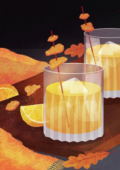 penicillinacocktail-autunnale-jpg