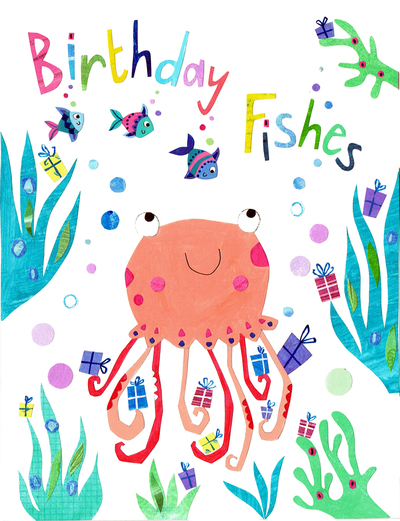 l-k-pope-new-birthday-fishes-octopus-jpg