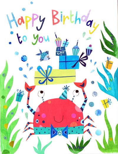 l-k-pope-new-happy-birthday-crab-jpg
