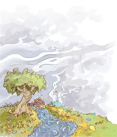 jon-davis-pollution-1-copy-jpg