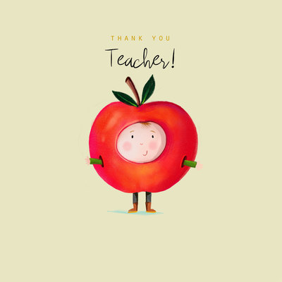 thank-you-teacher-design-01-jpg
