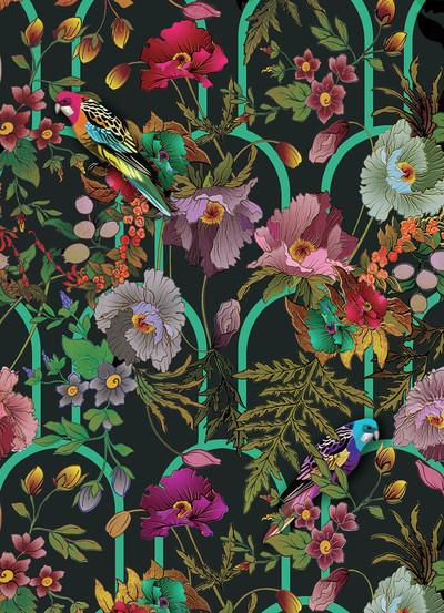 lsk-tropical-floral-trellis-jpg