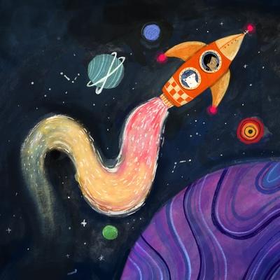 outerspace-rocket-jpg
