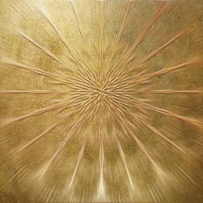 lsk-gold-blast-jpg