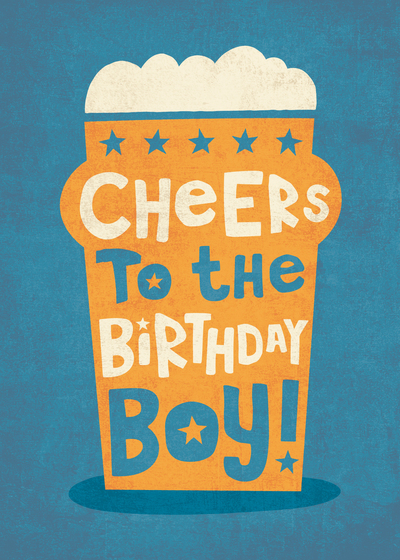 birthday-boy-pint-jpg
