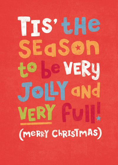 tis-the-season-handdrawn-lettering-jpg