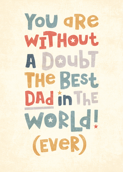 best-dad-ever-handdrawn-lettering-jpg