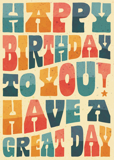 retro-birthday-lettering-jpg