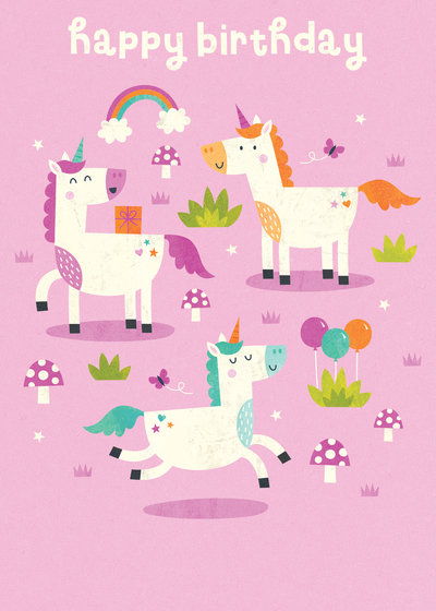 unicorn-birthday-jpg-1