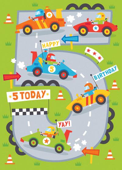 age-5-racing-cars-jpg