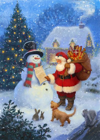 85104-santa-reading-list-on-snowman-jpg