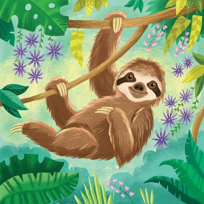 sylwia-filipczak-sloth