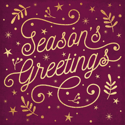 season-s-greetings-classic-typography-jpg