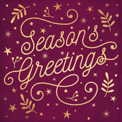 season-s-greetings-classic-typography-jpg