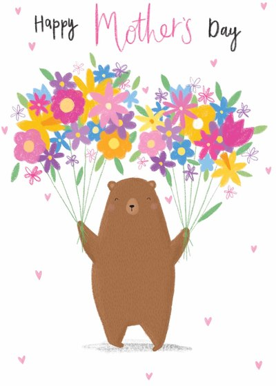 mother-s-day-bear-jpg