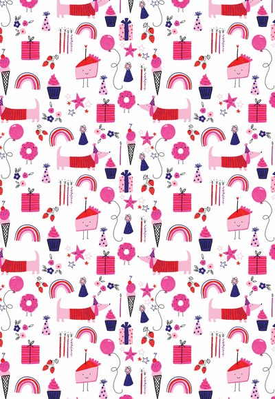 birthday-icons-pattern-jpg